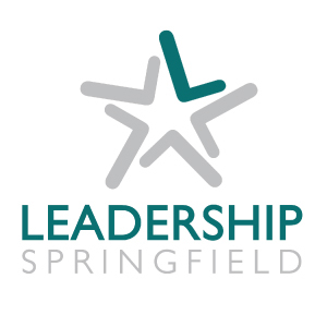 Leadership Springfield Class 29 Selection
