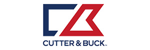 Cutter & Buck Team Uniforms & Promotional Clothing