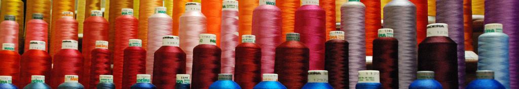 Afbeeldingsresultaat voor embroidery banner