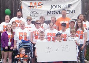 ms-is-bs-team