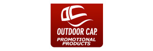 Outdoor Cap Team Uniforms & Promotional Clothing