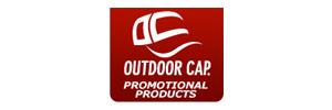 Outdoor Cap Team Uniforms & Promotional Clothing