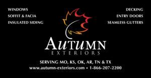AutumnExteriors_BANNER_Print