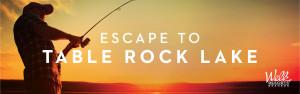 Welk-Table-Rock-Banner-A