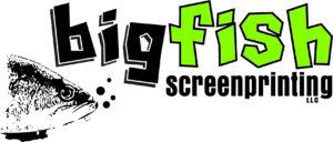 Greek Corner Acquires Bigfish Screenprinting