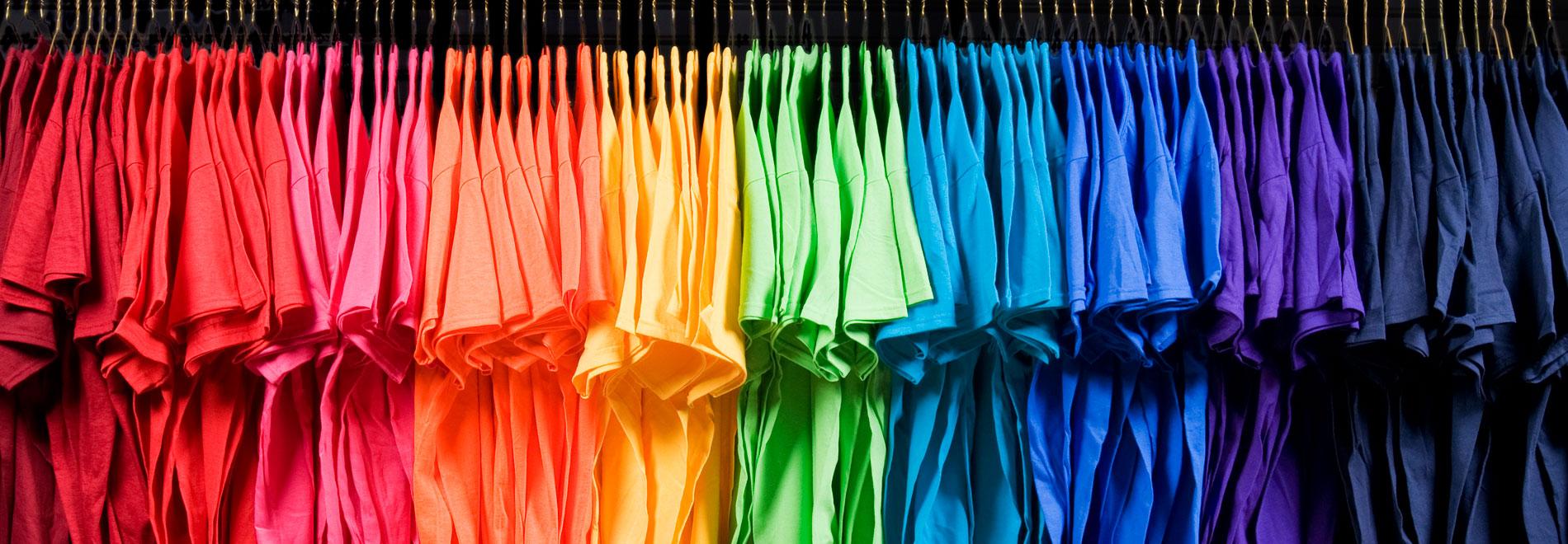 What Does A Custom T Shirt Cost Greek Corner Printing