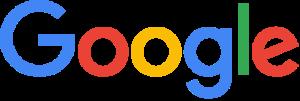 100 5-STAR Google Reviews